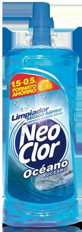 Limpiador